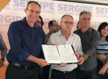 Avanço: Lei das Queijarias Artesanais em Sergipe é sancionada