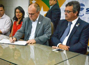 Atendimento preferencial para autistas agora é lei no estado de Sergipe