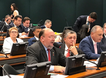 Proposta de reforma da Previdência é um grande acordo de Bolsonaro com os bancos, afirma João Daniel