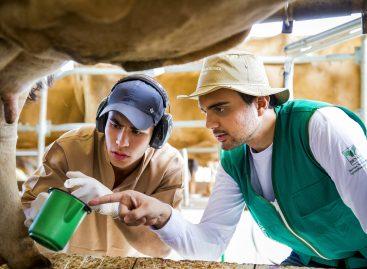 Senar/ SE abre inscrições para o curso de assistente agropecuário em Glória