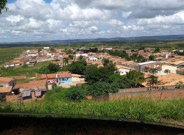 Conselheira Tutelar de Pedra Mole acusa o prefeito de Pedra Mole de Agressão