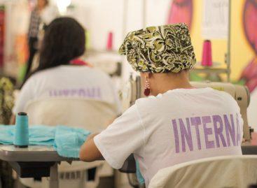 Sergipe é o estado brasileiro onde mais internos do sistema prisional trabalham