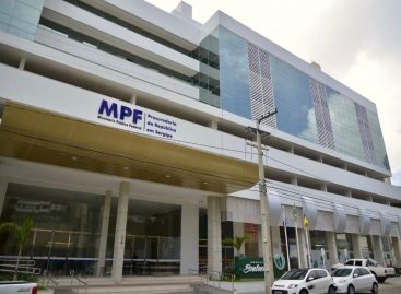 Protocolo do MPF passa a funcionar exclusivamente por meio eletrônico a partir de 9 de abril