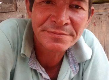 Homem morre afogado em tanque da Lagoa da Porta em Tobias Barreto