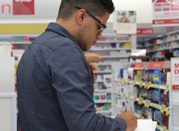 Prefeitura de Aracaju disponibiliza pesquisa de preços dos medicamentos