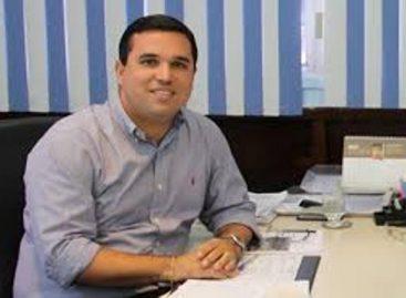 """Felizola: """"há políticos se apresentando como novo, mas com práticas velhas"""""""