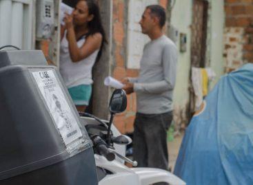 Transplantados e Renais crônicos residentes em Aracaju receberão seus medicamentos em casa