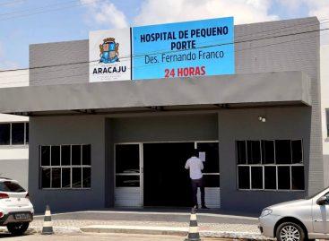 Falta de médico cirurgião em hospital da zona sul deixa população preocupada