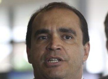 Relator apresenta parecer sobre reforma da Previdência na CCJ na terça