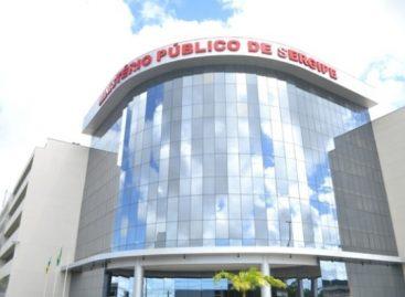 MPE emite nota de esclarecimento à sociedade sergipana