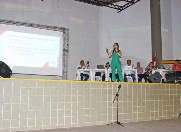Secretaria de Turismo realiza última Consulta Pública da Orla Sul de Aracaju