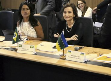 Governo de Sergipe defende permanência do Fundeb durante Fórum dos Governadores