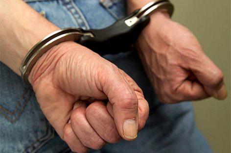 PC prende dois homens acusados de estupro de vulnerável no interior