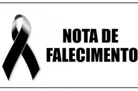 Morre Janete Alves Machado, assessoria do sindicato dos comerciários