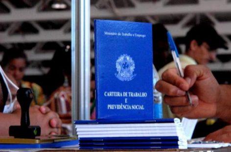 Trabalhadores da Funesa aprovam em parte contraproposta da gestão sobre Acordo Coletivo