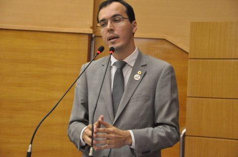 Governo diminui alíquota de ITCMD e pode arrecadar R$ 30 milhões, diz deputado