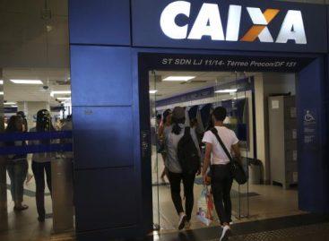 Caixa Econômica é o primeiro banco a operar o Credmei