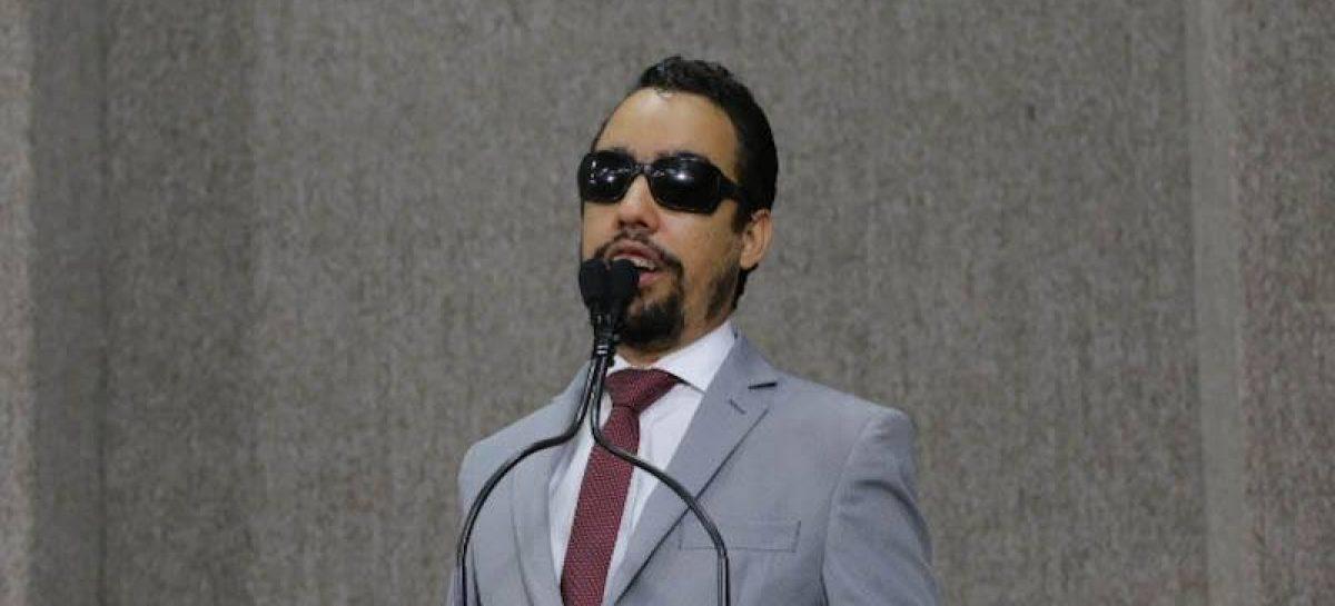 Após tumulto na CMA, vereador quer reunir membros da comissão de ética
