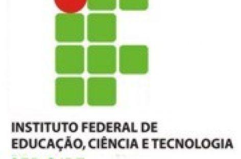 IFS disponibiliza 1,4 mil vagas para cursos técnicos e de graduação