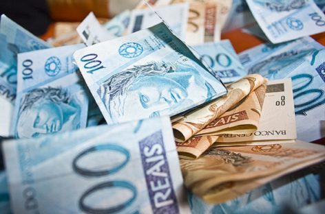 Banese pagará salários no horário dos que recebem por portabilidade