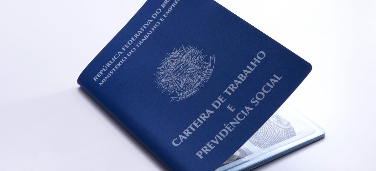 Prefeitura divulga resultado final do PSS da Saúde