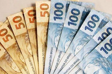 Bandidos cometem assalto e levam grande valor em dinheiro