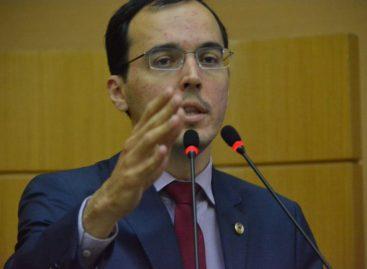 Georgeo criticou tumulto ocorrido durante título de cidadania