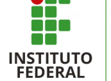 Semana da Matemática começa nesta segunda-feira no campus Aracaju do IFS