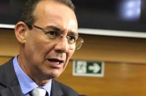 """""""Sergipe tem grande potencial na geração de energia no Brasil"""", afirma Zezinho Sobral"""
