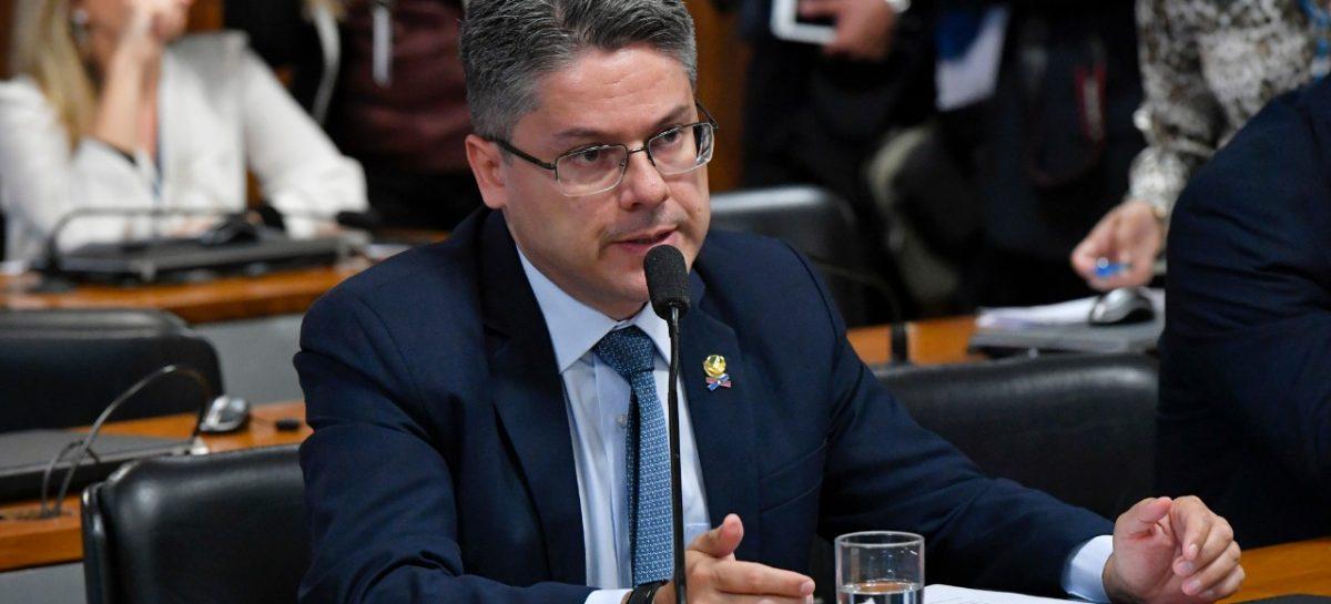 Comissão de Direitos Humanos discutirá irregularidades nos Fundos de Pensão