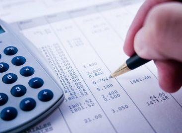 Maio é o prazo final para adesão ao programa especial de parcelamento de dívidas de ICMS