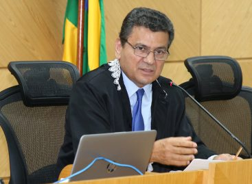 TCE reitera busca por servidores com acúmulo ilegal de cargos públicos