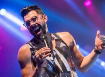 IML identifica e libera os três corpos do acidente aéreo em que morreu cantor Gabriell Diniz