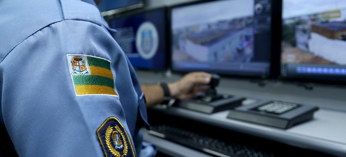 Cidades Inteligentes: Aracaju é a 3ª no Nordeste em ranking nacional