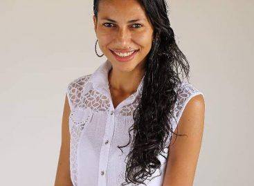 Professora de Lagarto conquista 3º lugar em prêmio da Delegação da União Europeia no Brasil