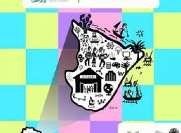 Governo publica edital de seleção de professores para o Programa de Apoio à Implementação da BNCC