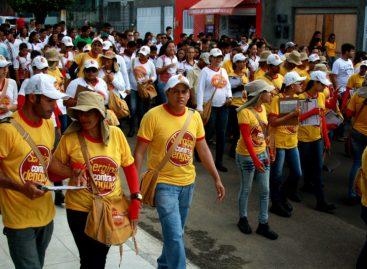 Governo anuncia volta da Brigada Itinerante para combate à dengue