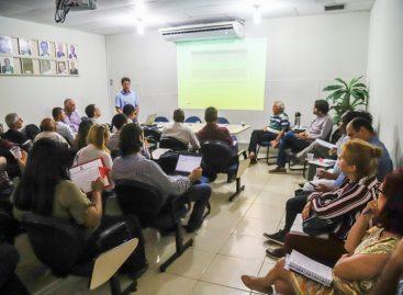 Missão FIDA avalia resultados do Projeto Dom Távora em Sergipe