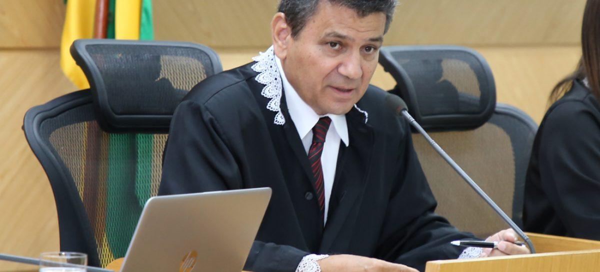 TCE obtém adesão recorde dos jurisdicionados no envio de contas anuais