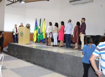 Prefeitura de Socorro busca mobilizar a sociedade para o combate à violência sexual