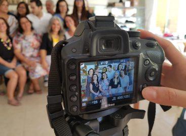 Festejos Juninos do Sesc serão abertos com exposição do Coletivo Cerâmico