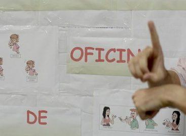 Em Sergipe, MPF consegue liminar que garante intérprete de libras para alunos com deficiência do IFS