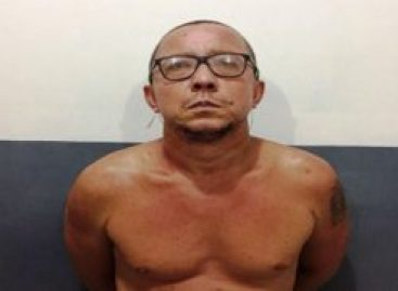 Homem é acusado de matar a companheira é condenado a 25 anos de prisão