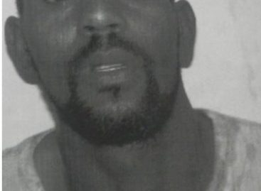 Foragido de alta periculosidade é preso pelo Batalhão de Radiopatrulha