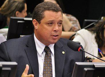 Fábio Mitidieri: dizer que foi apenas André Moura que conseguiu recurso, é uma palhaçada