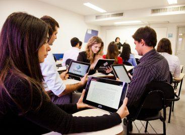 Estácio tem captação recorde de alunos no 1º trimestre de 2019