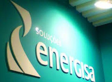 Companhia flagra desvio de energia elétrica em pousada em Aracaju