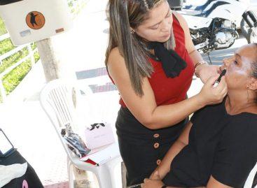 Dia das Mães: Case disponibiliza serviços para benefício da saúde dos usuários