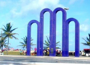 Trânsito será alterado na Beira Mar neste sábado, 11, para corrida de rua
