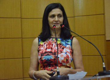 Ipaese é a única escola bilingue para surdos no estado de Sergipe